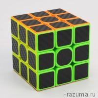 Кубик Рубика Zcube 3x3x3 (5,5 см)