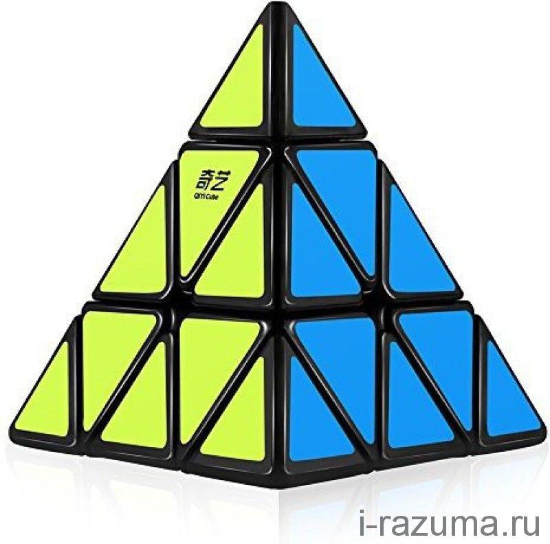 Пирамидка MoFangGe QiMing
